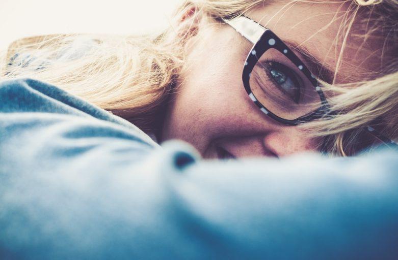 szemüveg-pic2