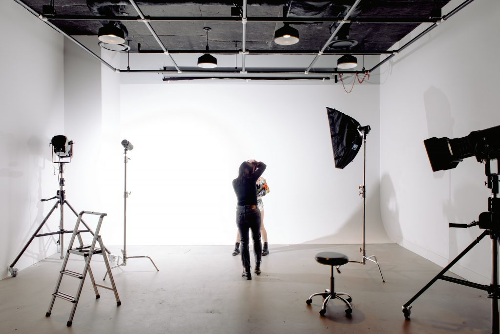 fotostudio-berles-pic1