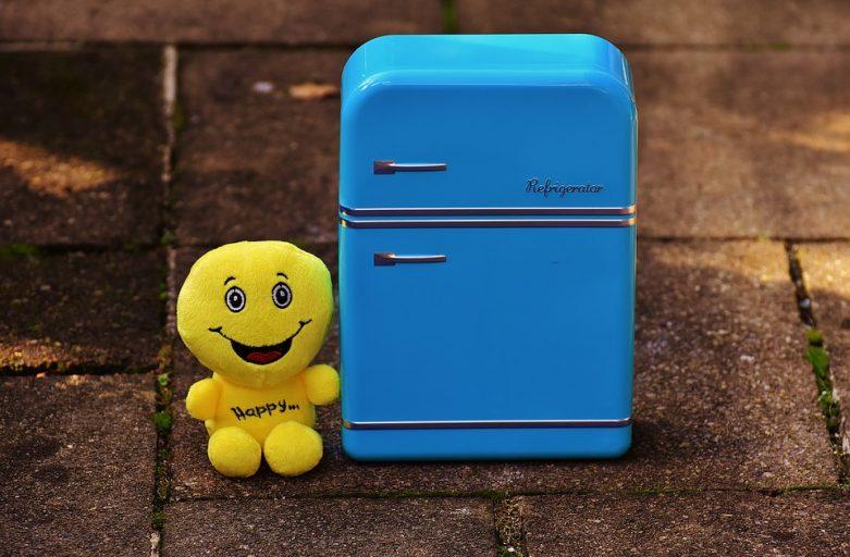 beépíthető hűtőszekrény1_1
