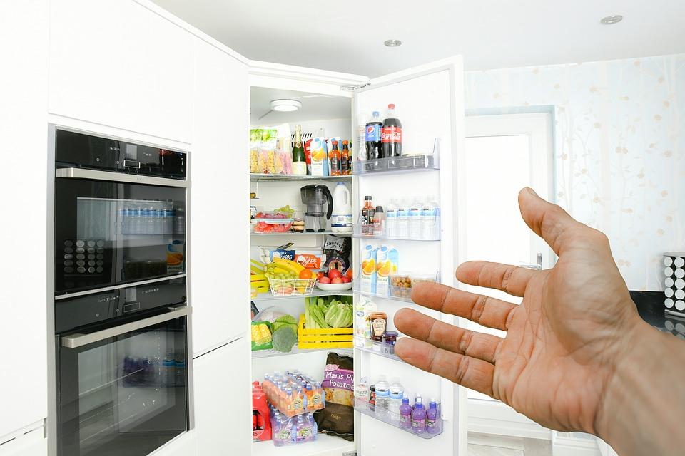 beépíthető hűtőszekrény1_2