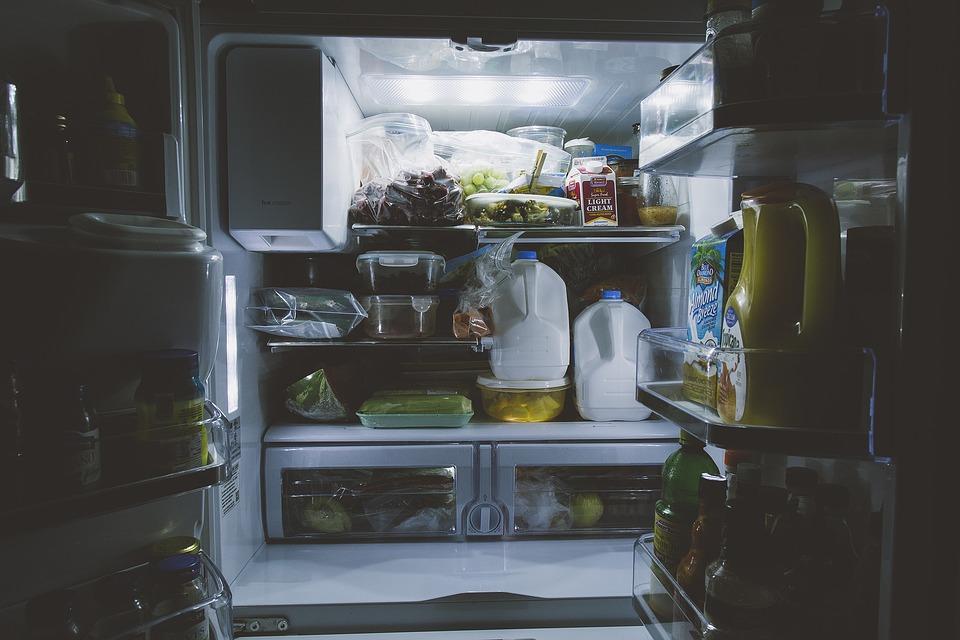 beépíthető hűtőszekrény1_3